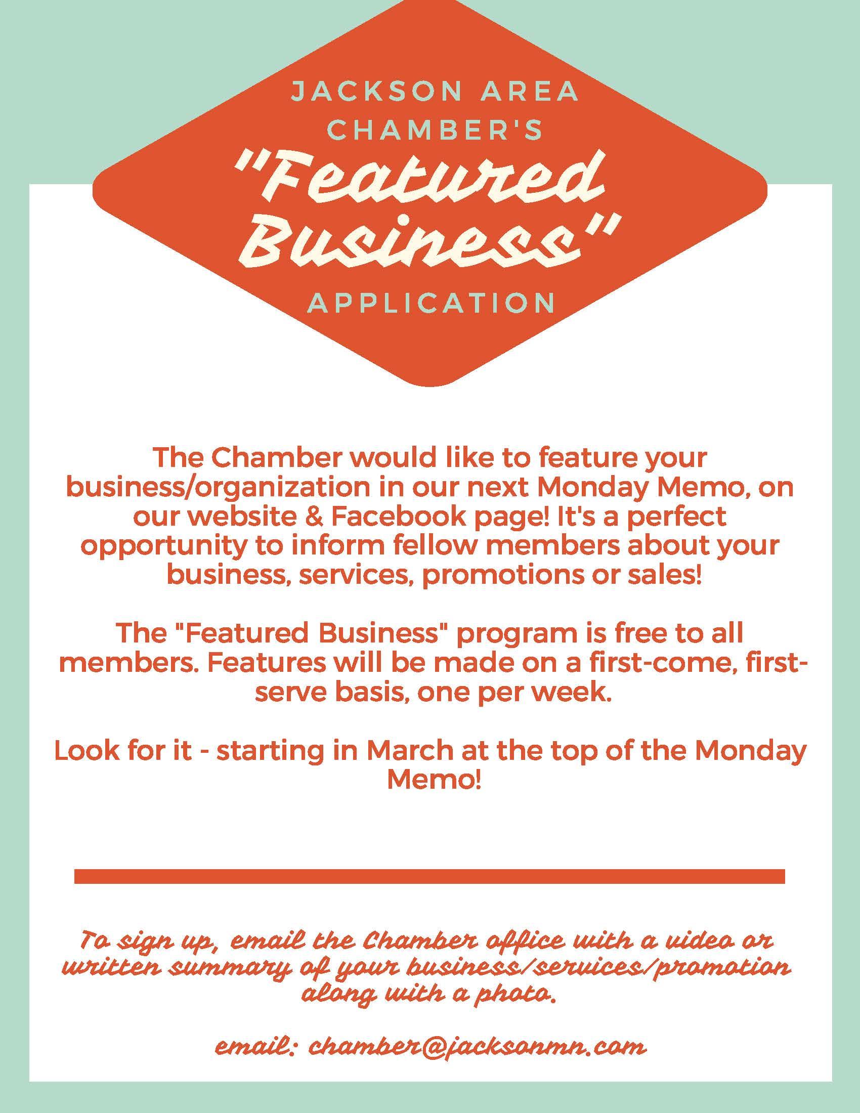 Featured-Business-Flyer.jpg
