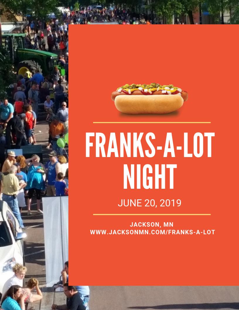 Franks-Night_2019.png
