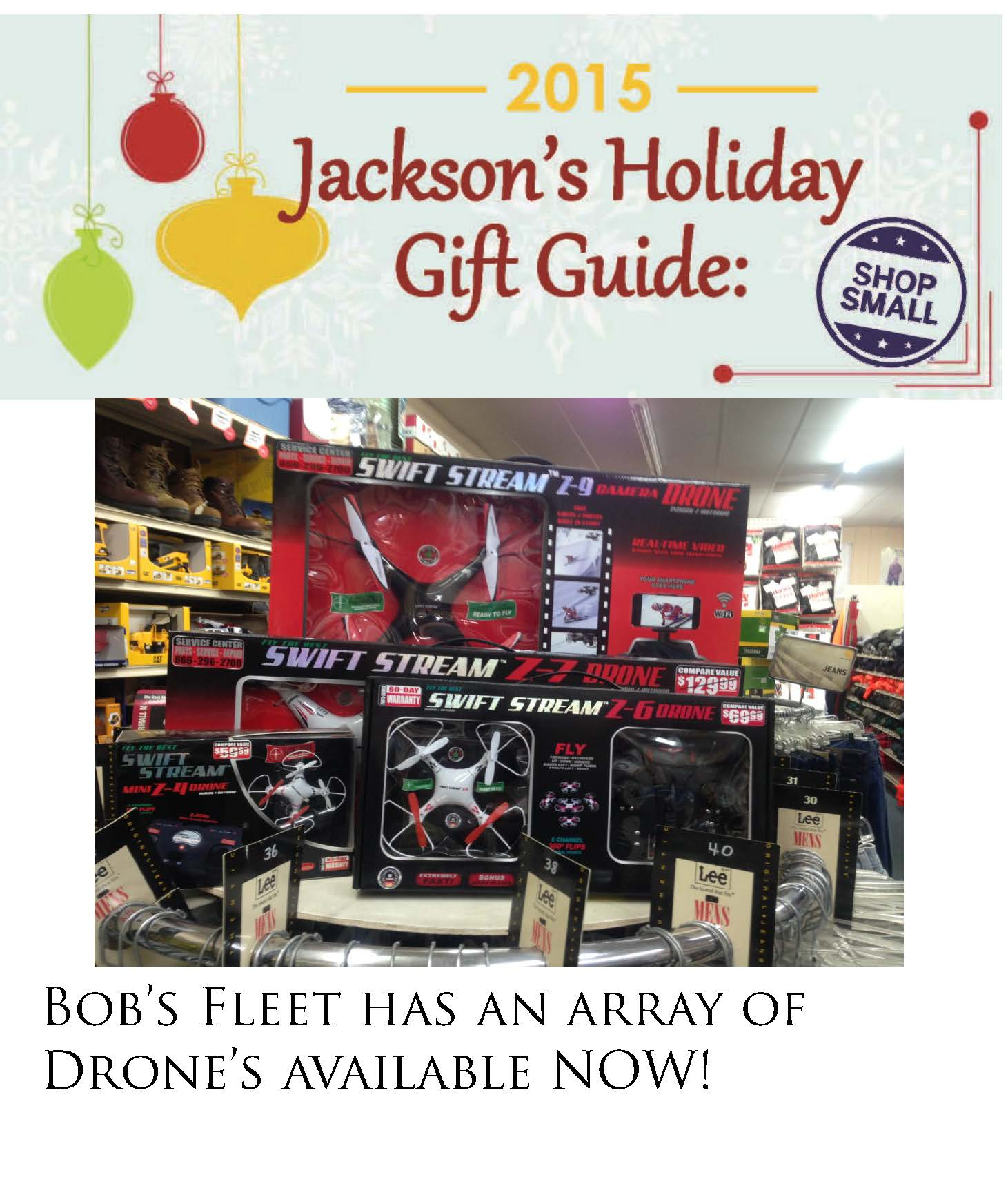 Gift_Guide_Bob's_Fleet.jpg