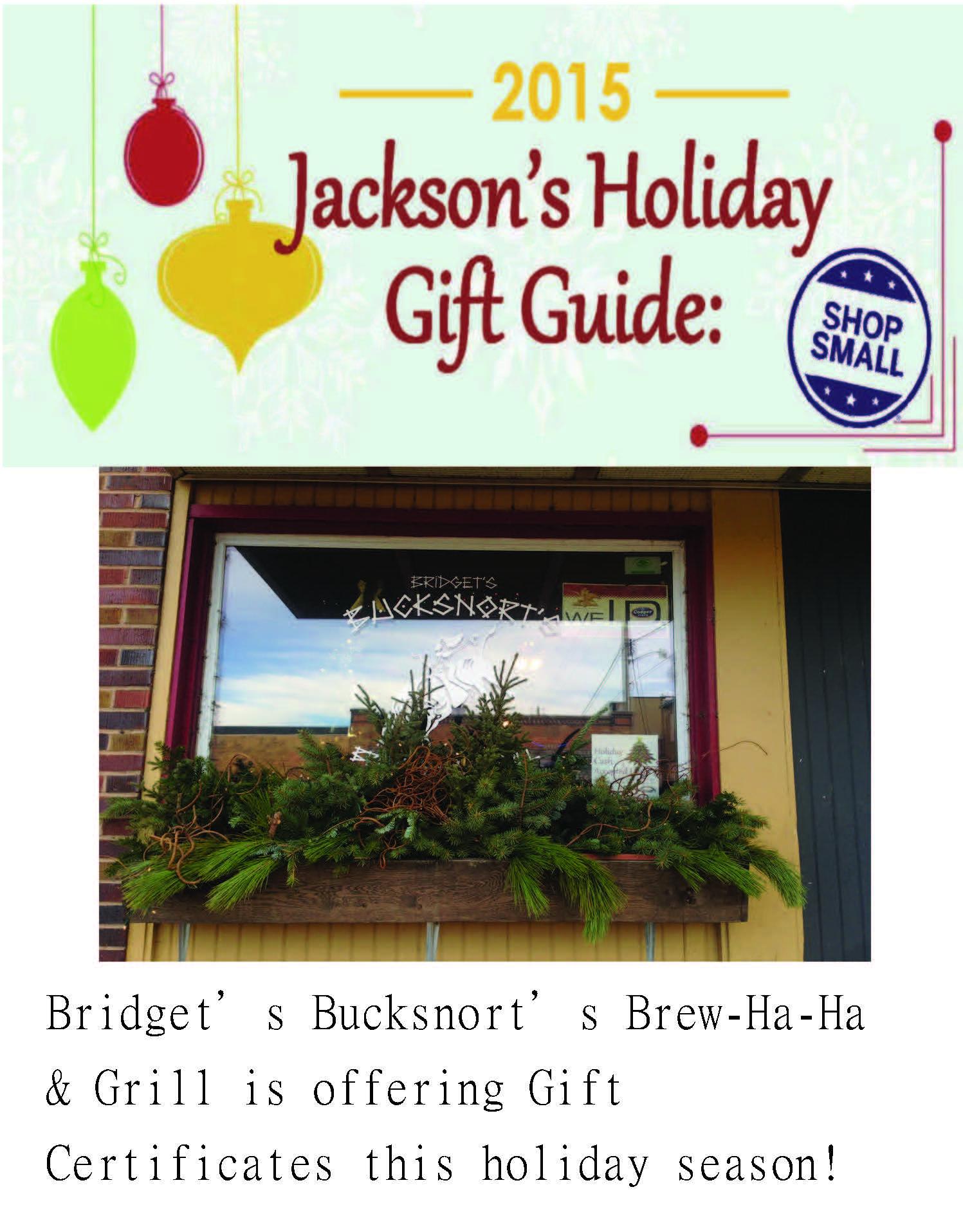 Gift_Guide_Bridgets.jpg
