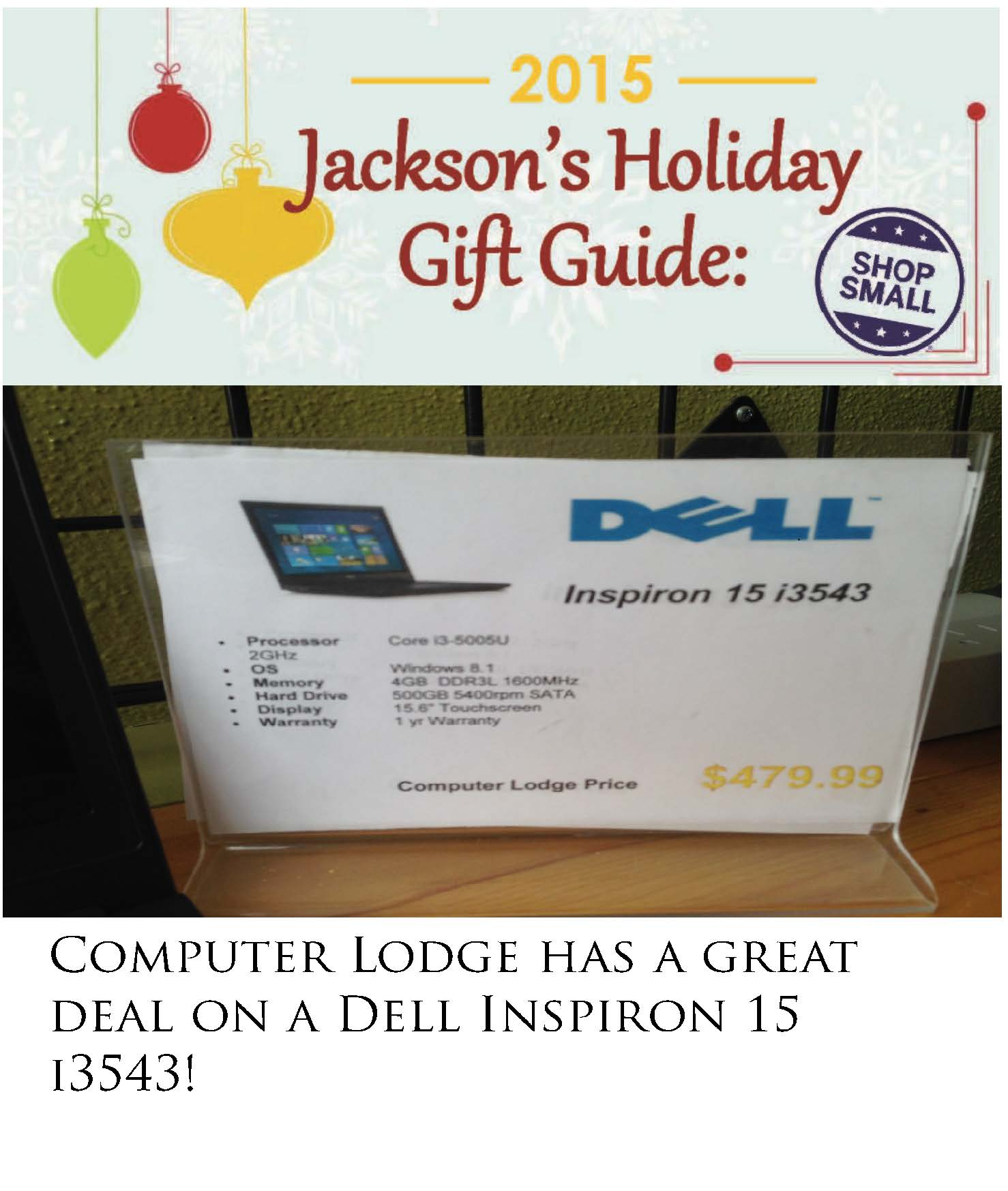 Gift_Guide_Computer_lodge_1.JPG