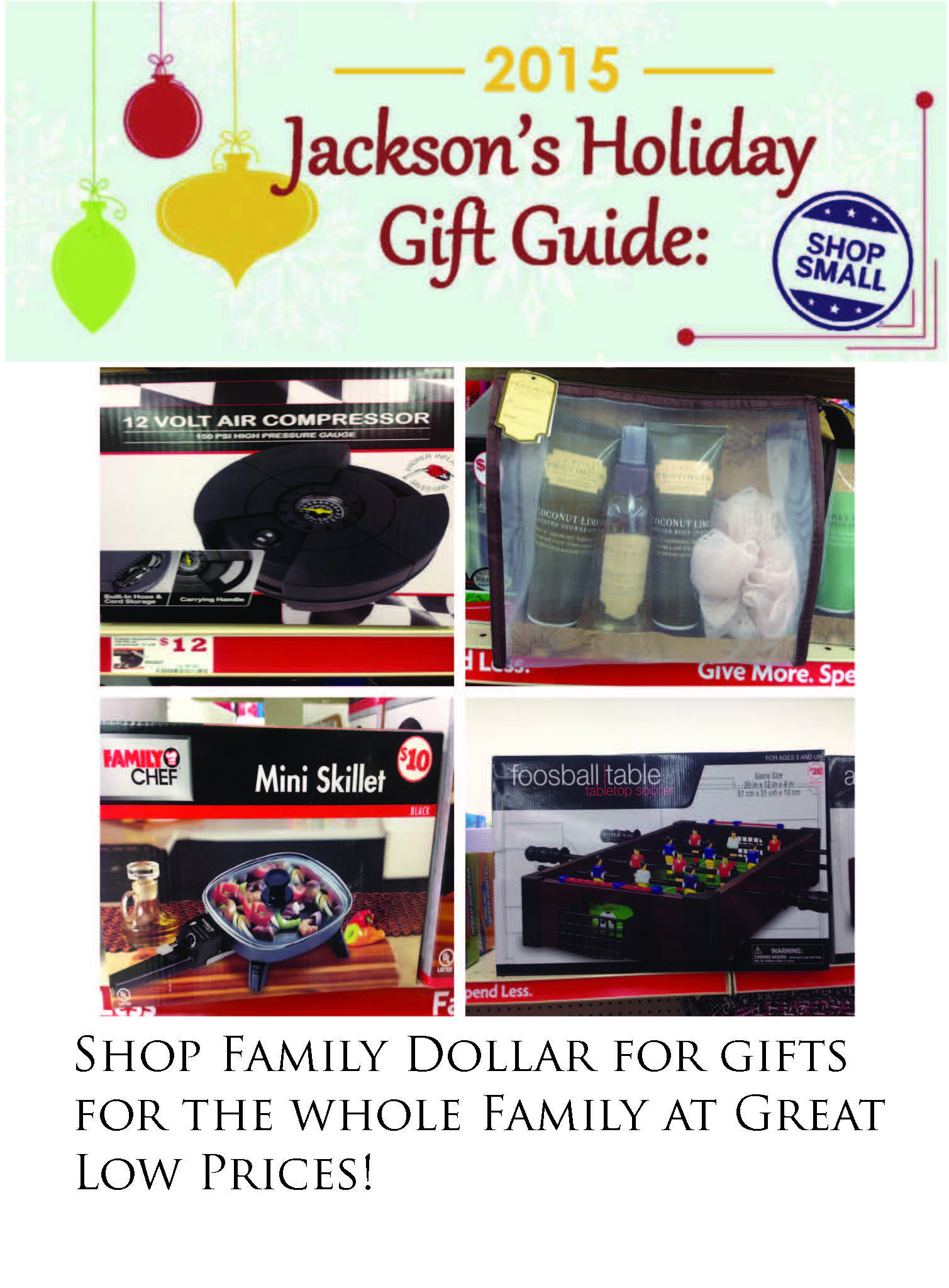 Gift_Guide_Family_Dollar.jpg