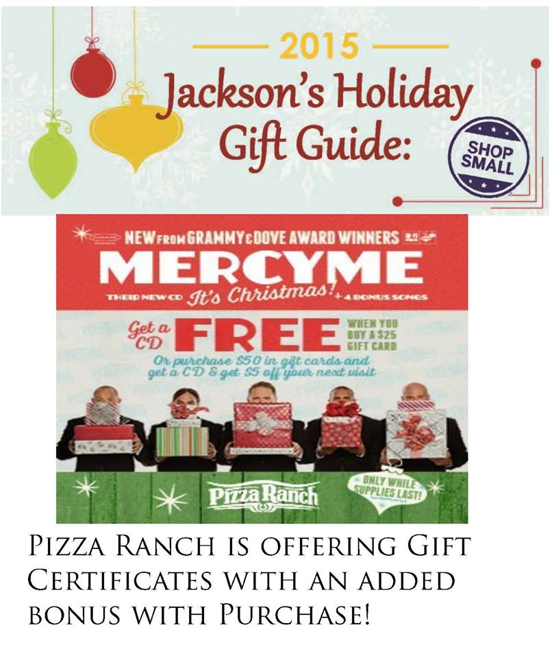 Gift_Guide_Pizza_Ranch.jpg