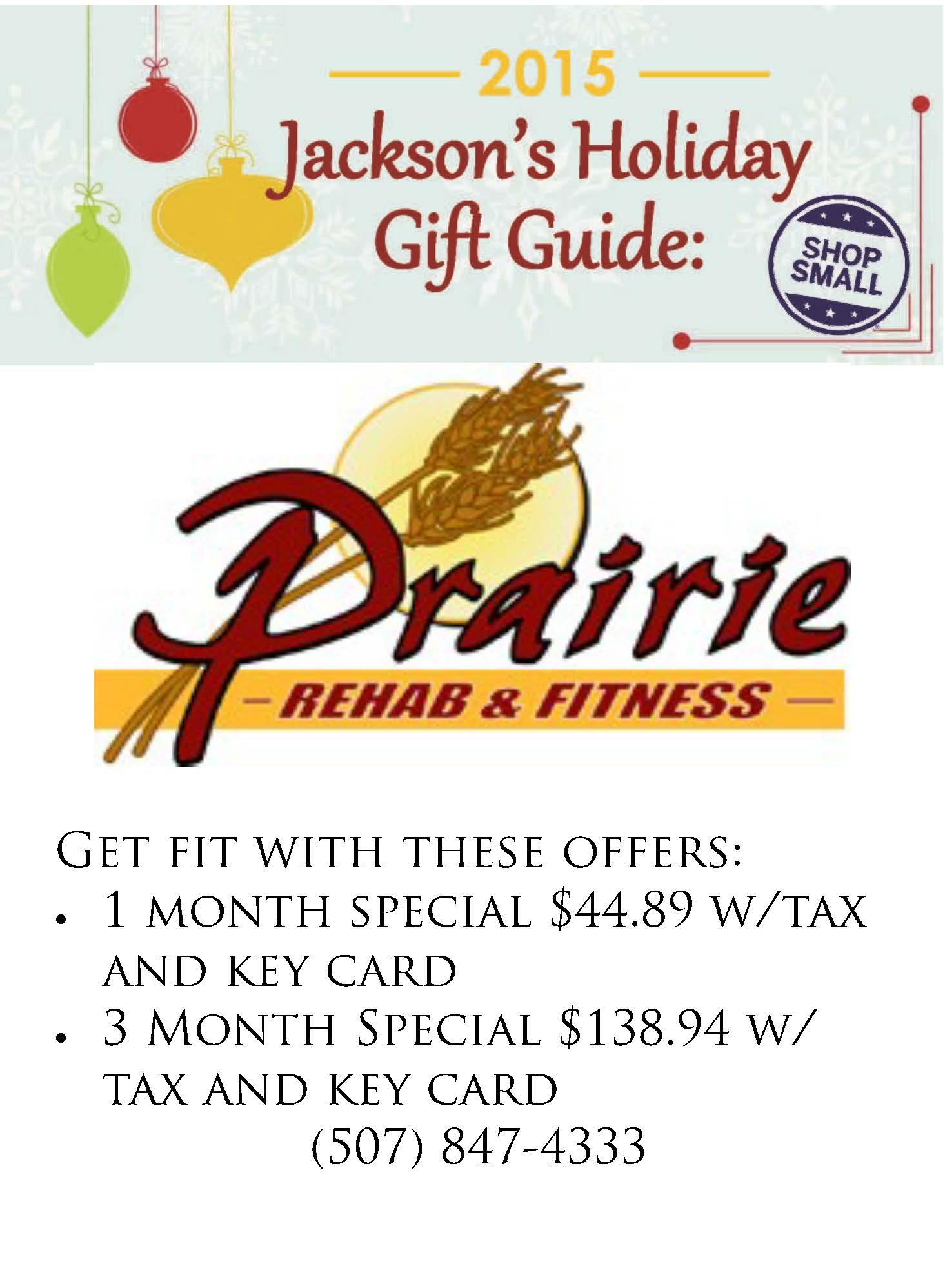 Gift_Guide_Prairie_Rehab.jpg