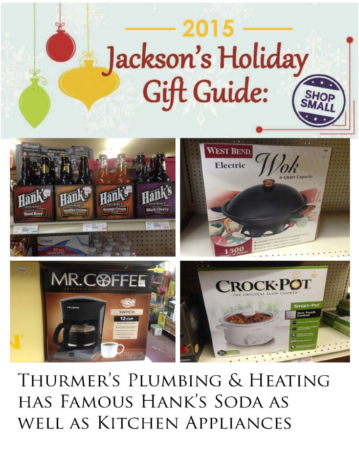 Gift_Guide_Thurmers_2-w734.jpg