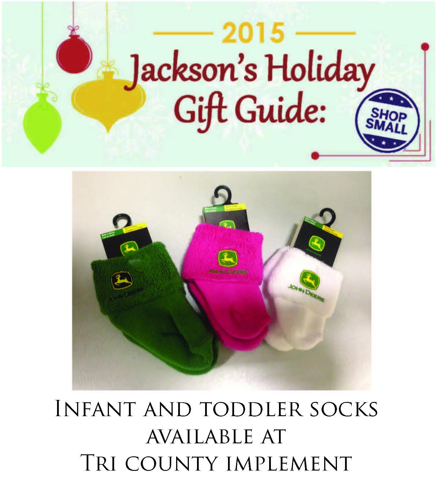 Gift_Guide_TriCounty2.jpg