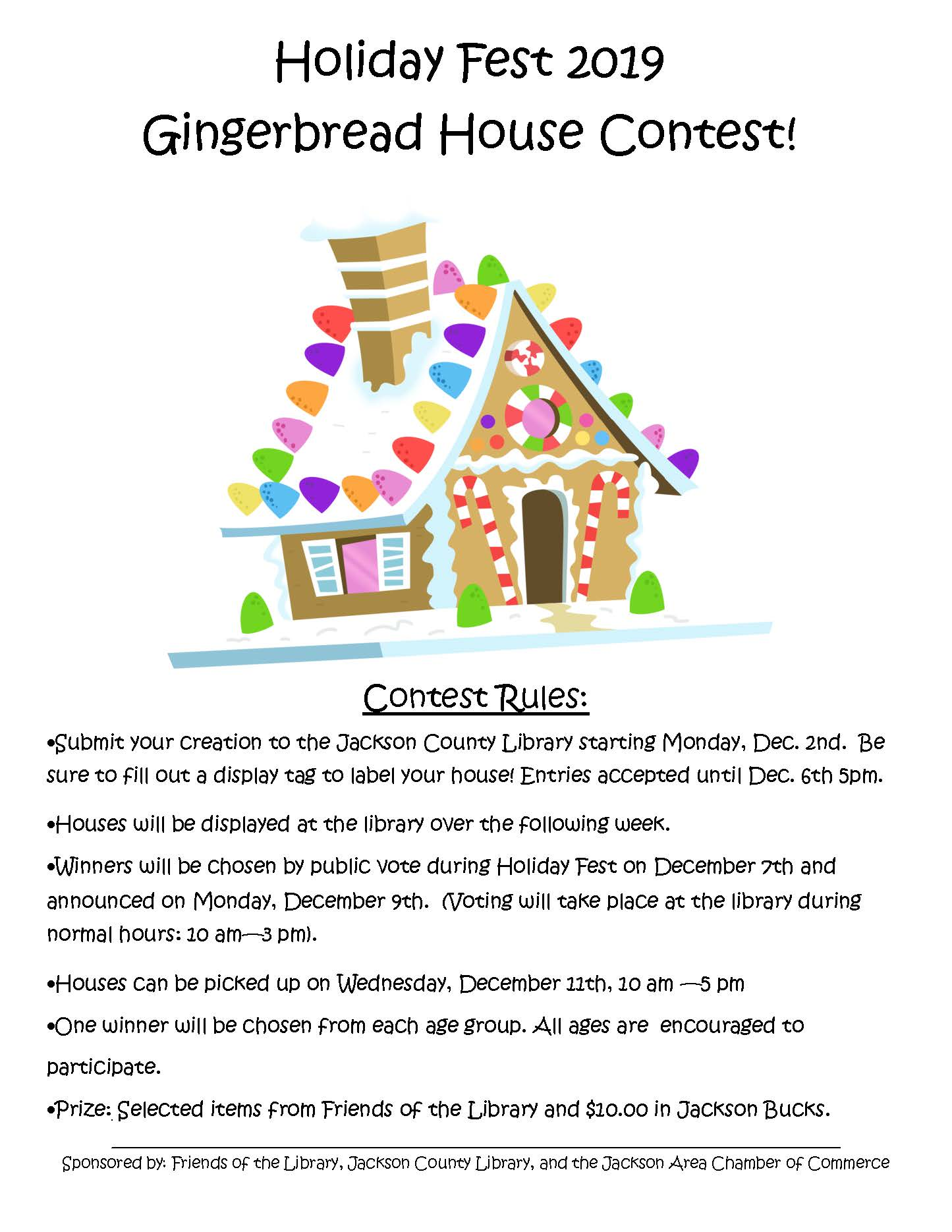 Gingerbread-House-Flier_2018.jpg