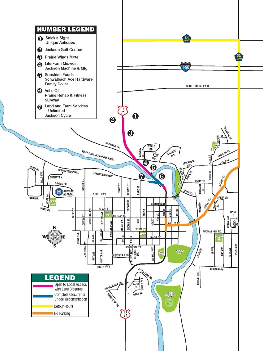 Detour_Map_with_Businesses-w850.jpg