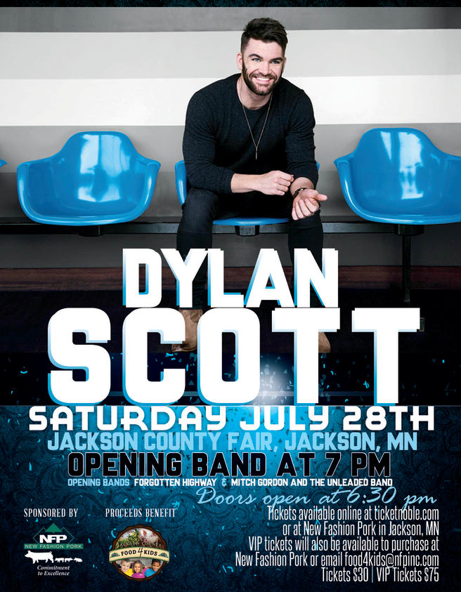 dylan-scott-flyer-papersize-prices-with-bands-w656.jpg