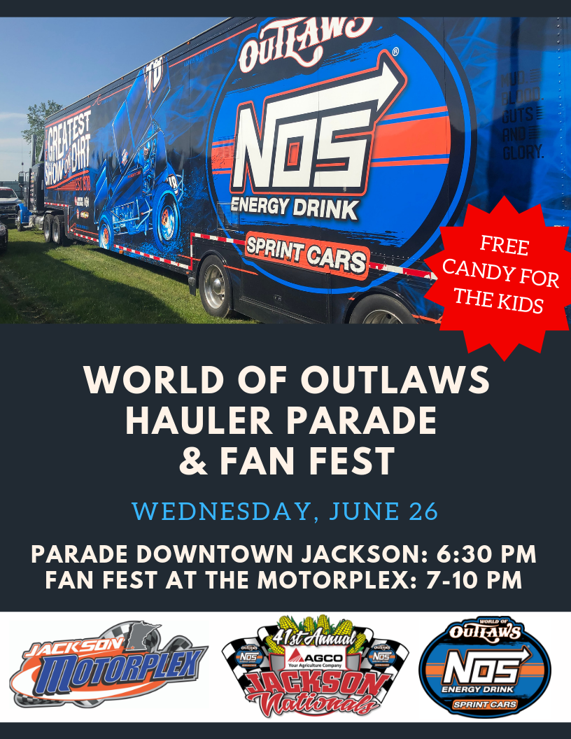 World-of-outlaws-Hauler-Parade-and-Fan-Fest-2019.png