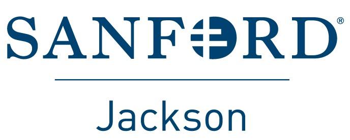 Sanford Jackson