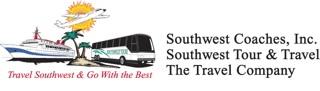 SW-Color-Logo-.jpg