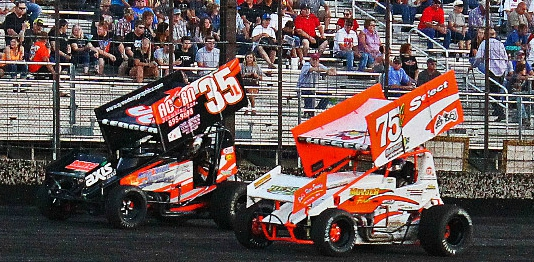 Speedway-ad-photo.jpg; #jacksonmn