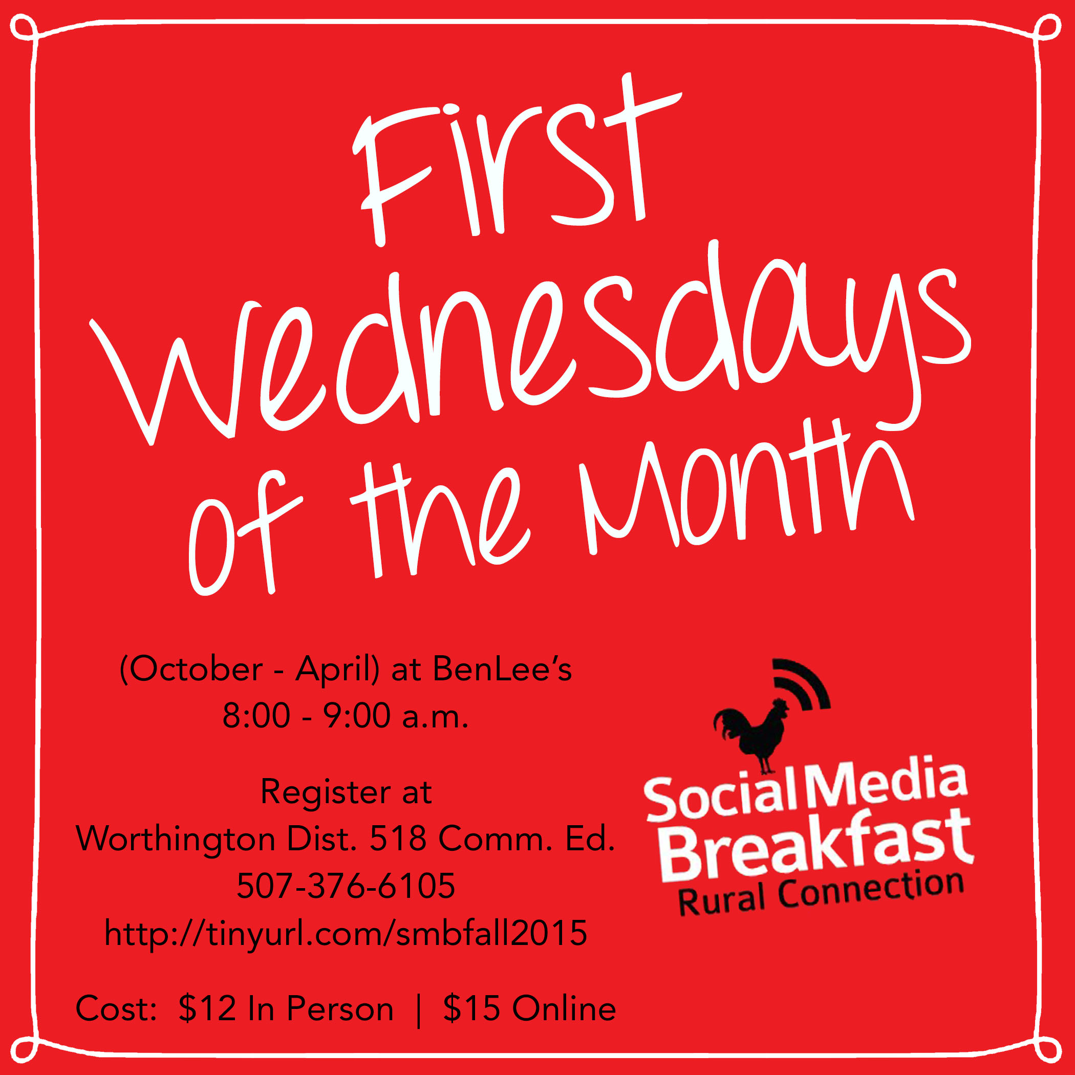 Social_Media_Breakfast_Flyer.jpg