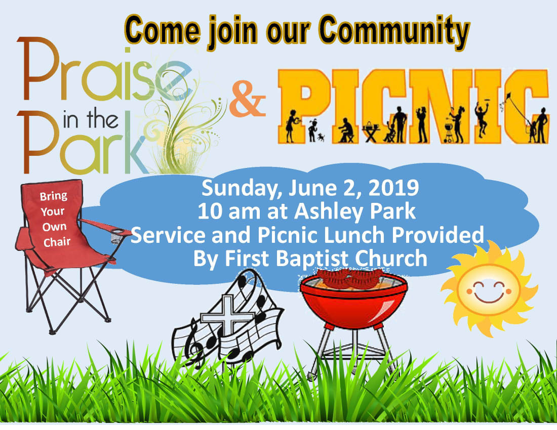 2019-Praise-in-the-Park-Flyer-w1100.jpg