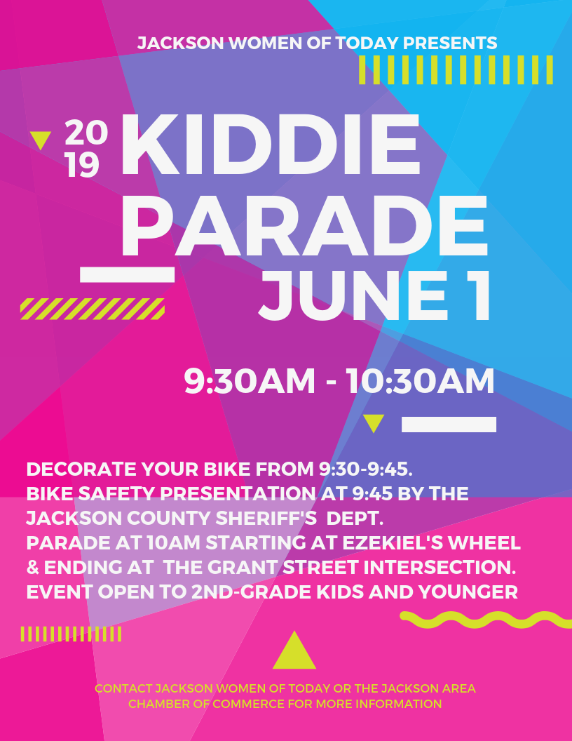Copy-of-Kiddie-Parade-(1).png
