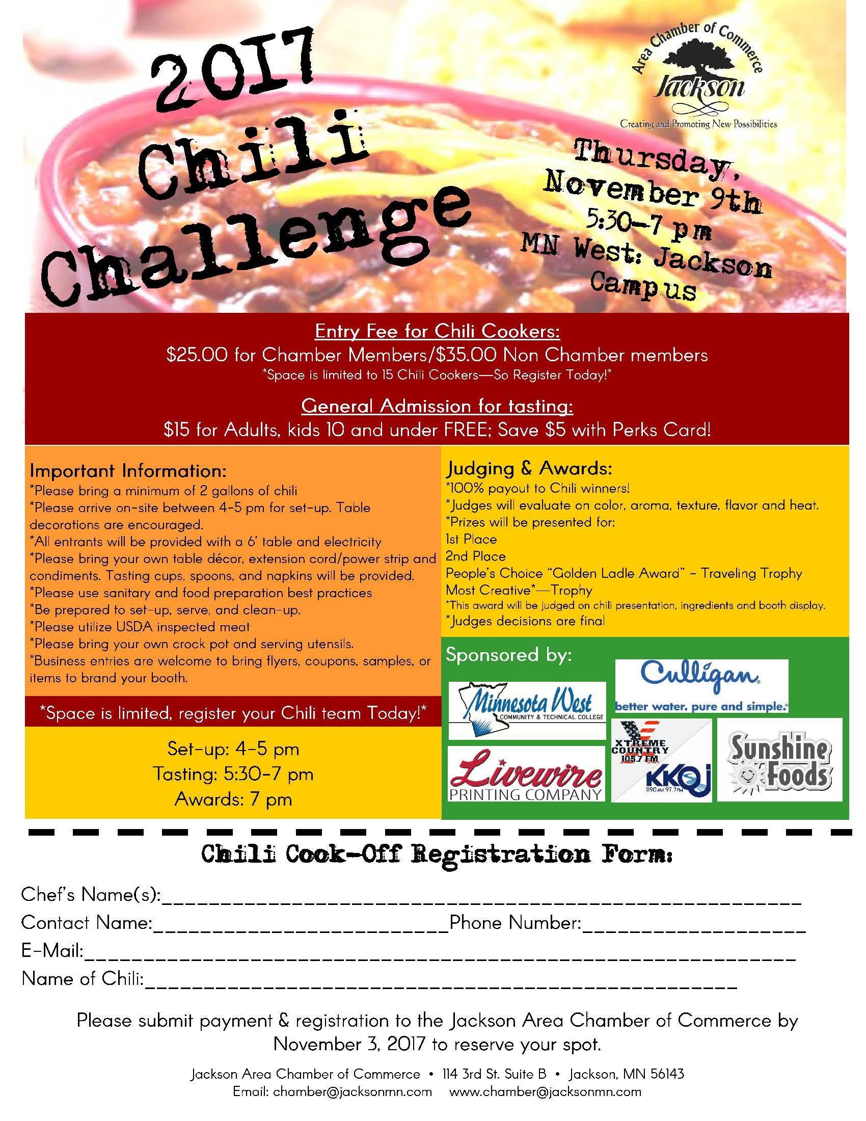 2017-Chili-Challenge.jpg