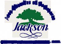 Jacksonville-logo.png
