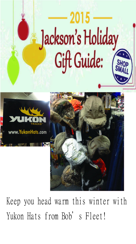 gift_guide_bobs_fleet_2.jpg