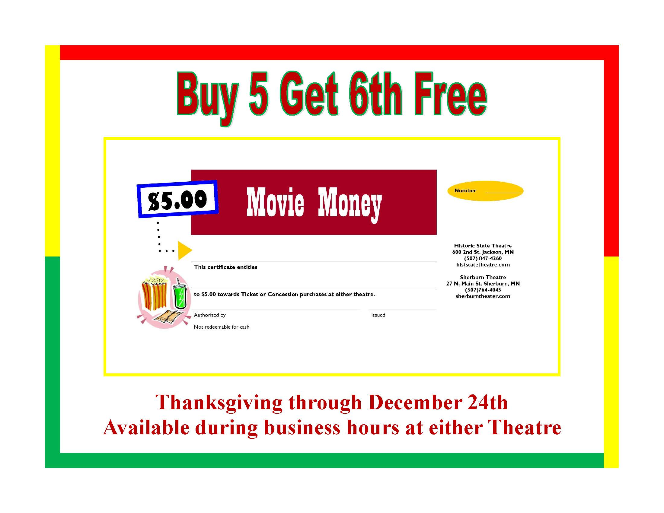 holiday_gift_cert__promo_Theatre.jpg