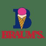 2018-Braums-Vertical-Logo-w150.png