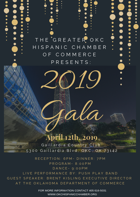 2019-Gala-Flyer.png