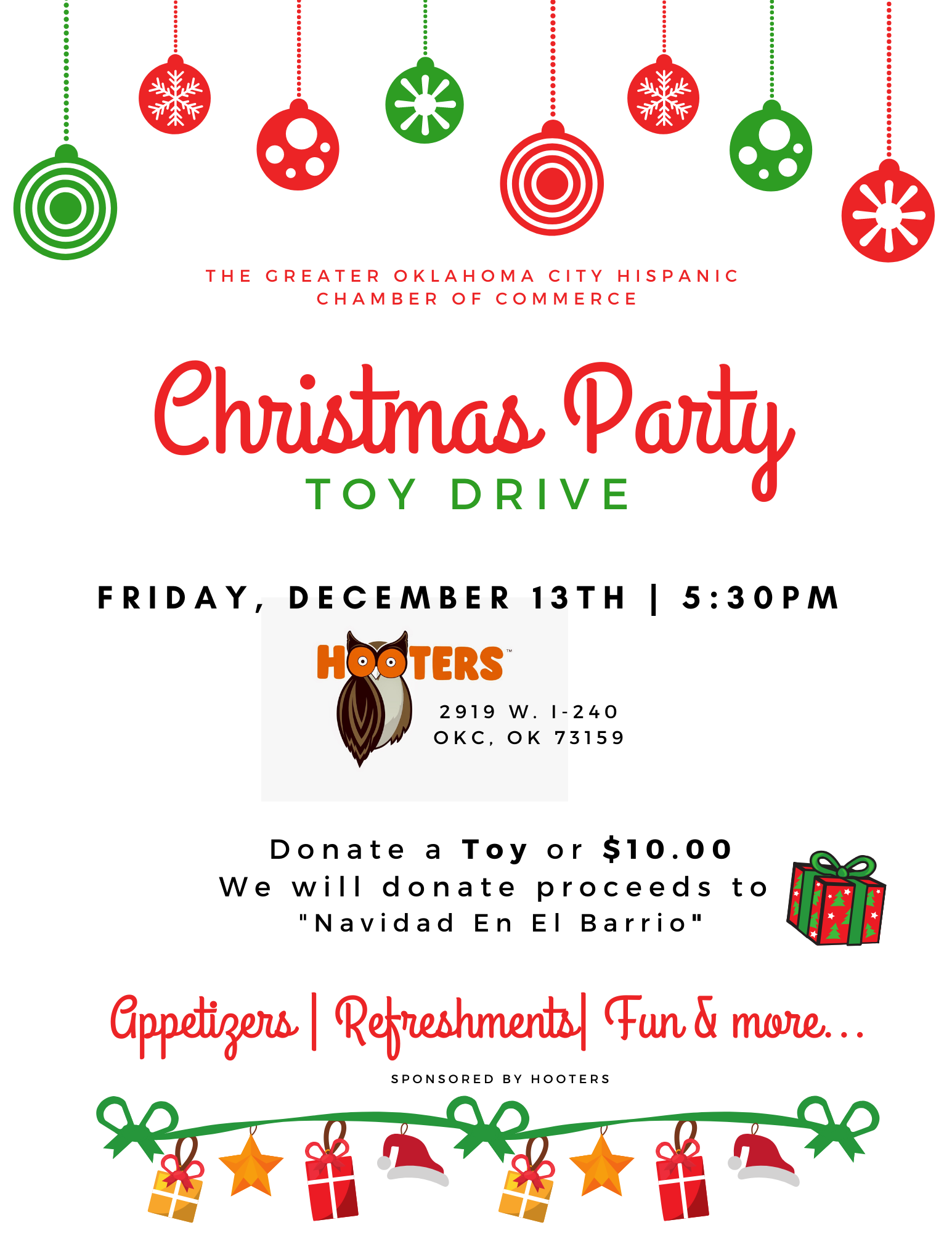Toy-Drive-Christmas-Party.png