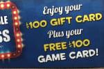 100-gift-card-w150.jpg