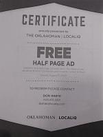 Oklahoman-Certif-w150.jpg