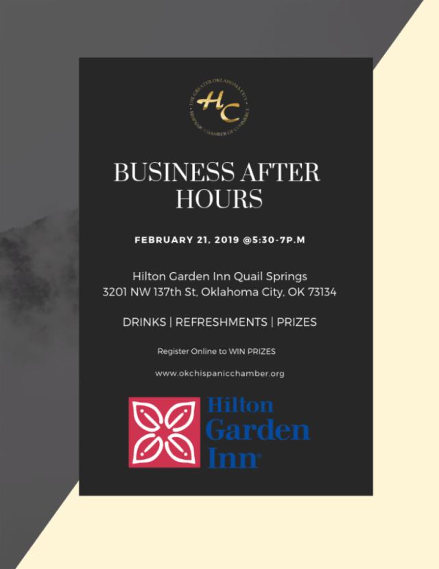 BAC-Hilton.png