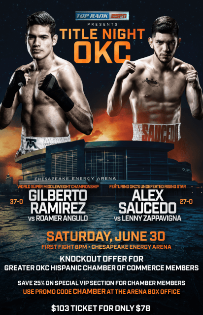 Boxing-OKC-Chamber-Offer-(002)-w825-w412.png