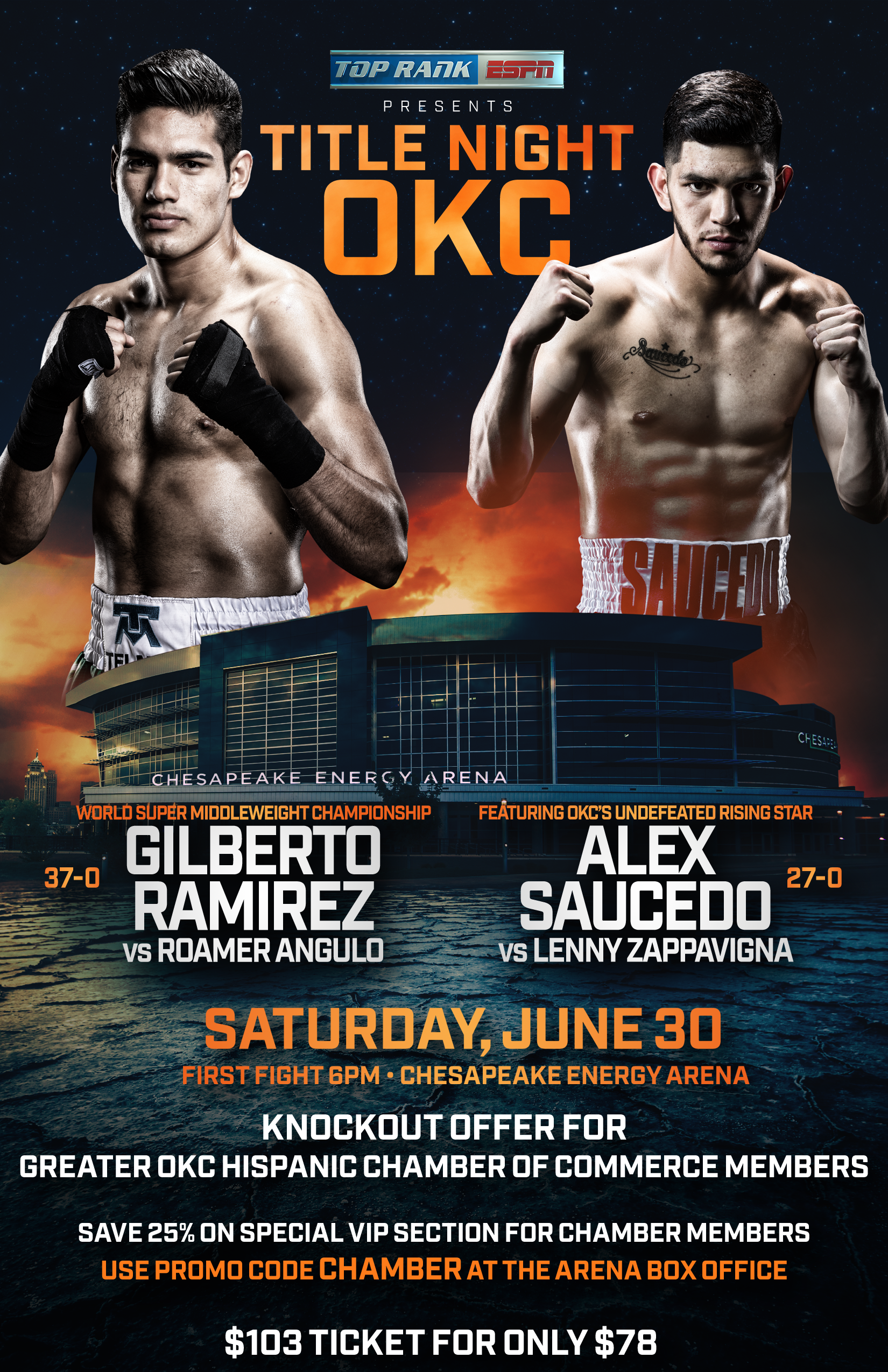 Boxing-OKC-Chamber-Offer-(002).png