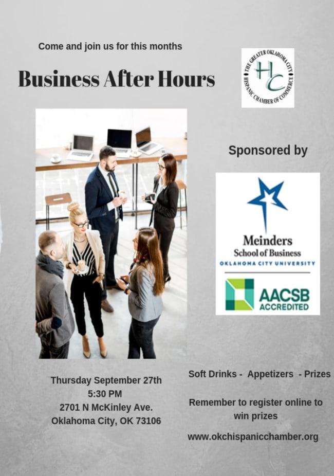 Business-After-Hours-w740-w650.jpg