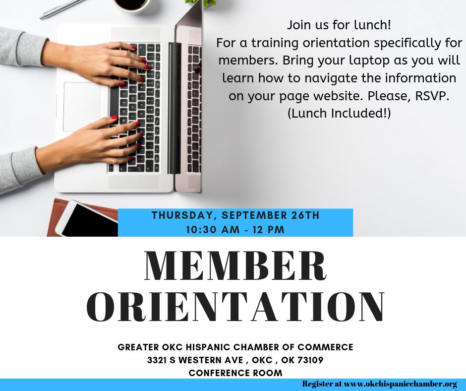 Member-Orientation.png