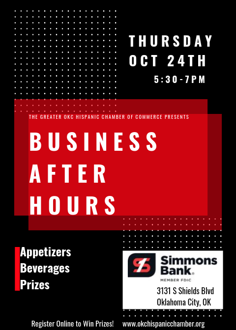Simmons-Bank-Oct.png