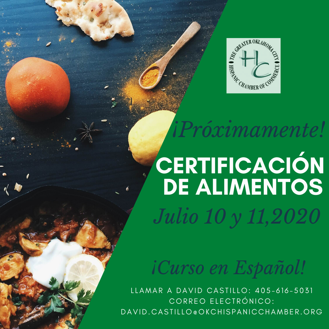 Certificaion-de-alimentos.png