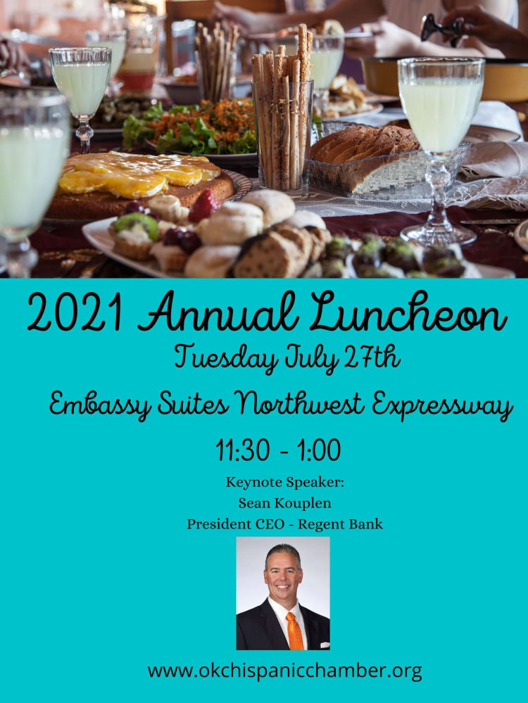 2021-Annual-Luncheon-Poster-w750.jpg