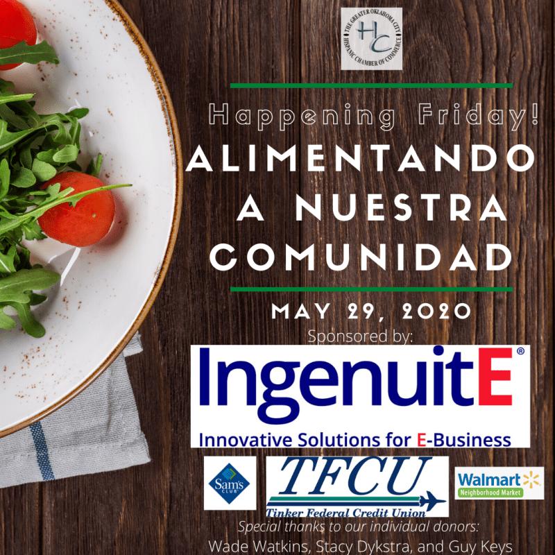 ALIMENTANDO-A-NUESTARA-COMUNIDAD-(7)-w800.png