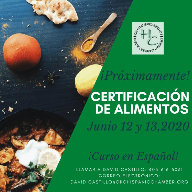 Certificaion-de-alimentos-w750.png