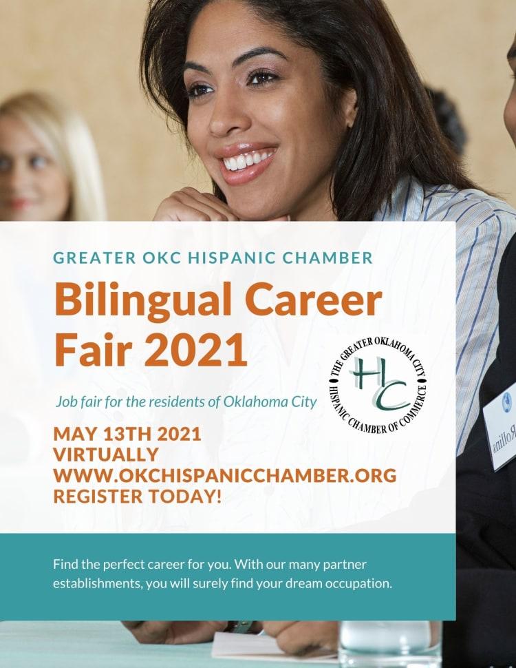 Job-fair-May-2021-w750.jpg