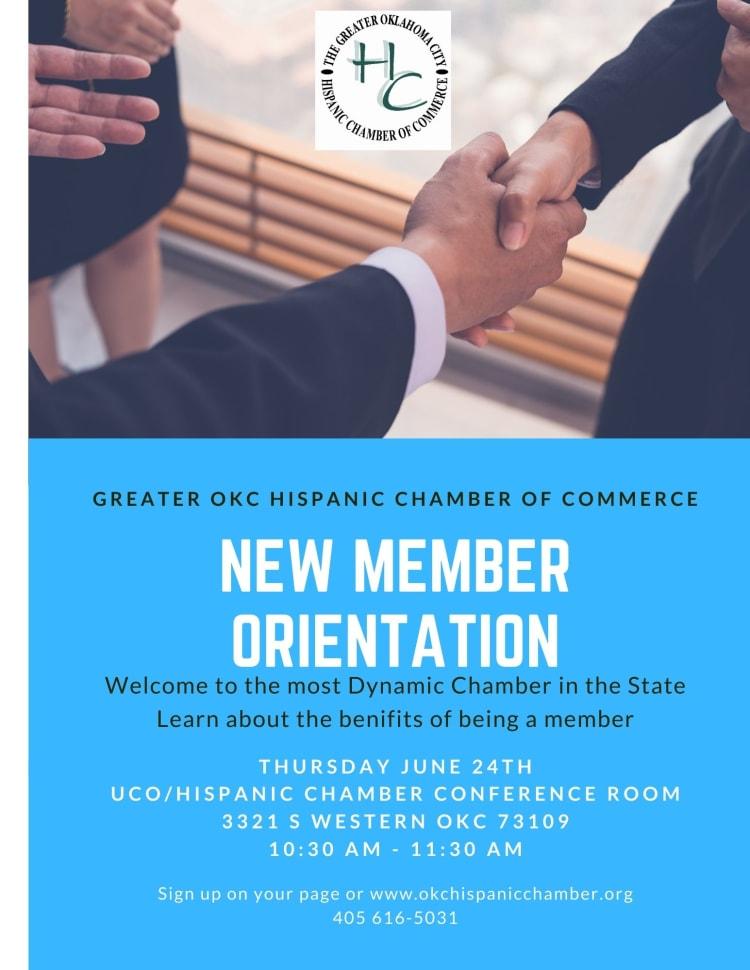 Member-Orientation-June-2021-w750.jpg