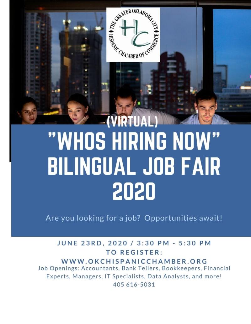 Whos-Hiring-Now-Bilingual-Job-Fair-2020-(1)-w800.jpg