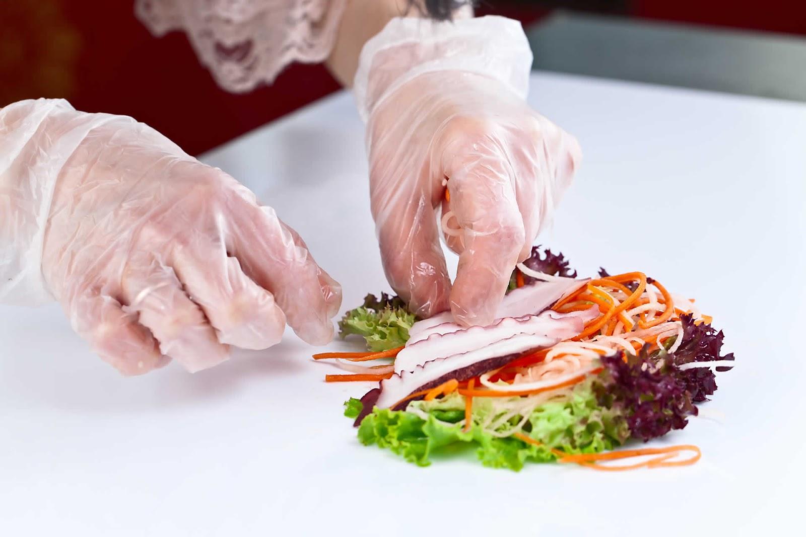 Food-handling.jpg