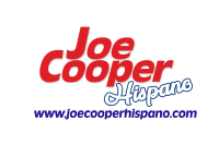 JOE-COOPER-HISPANO09-(1)-w200.png
