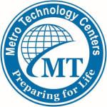 Metro-Tech-logo-w150.jpg