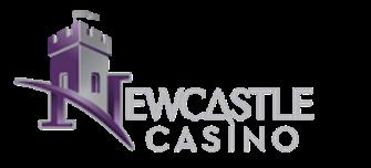 Newcastle-Casino.png