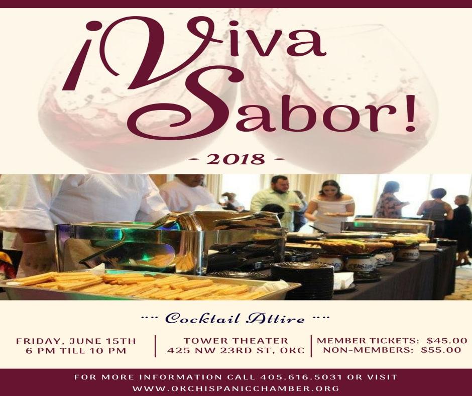 Viva-Sabor.-Flyer-(1)-(002)-w940.jpg