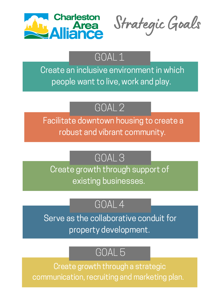 Goals-Poster-(1)1024_1.png
