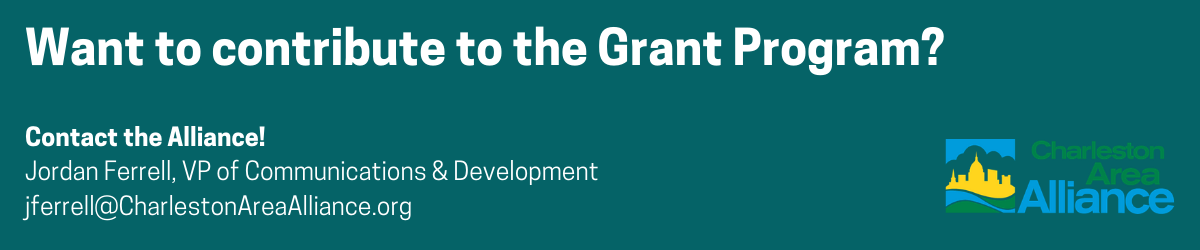 Grant-Program-Footer.png