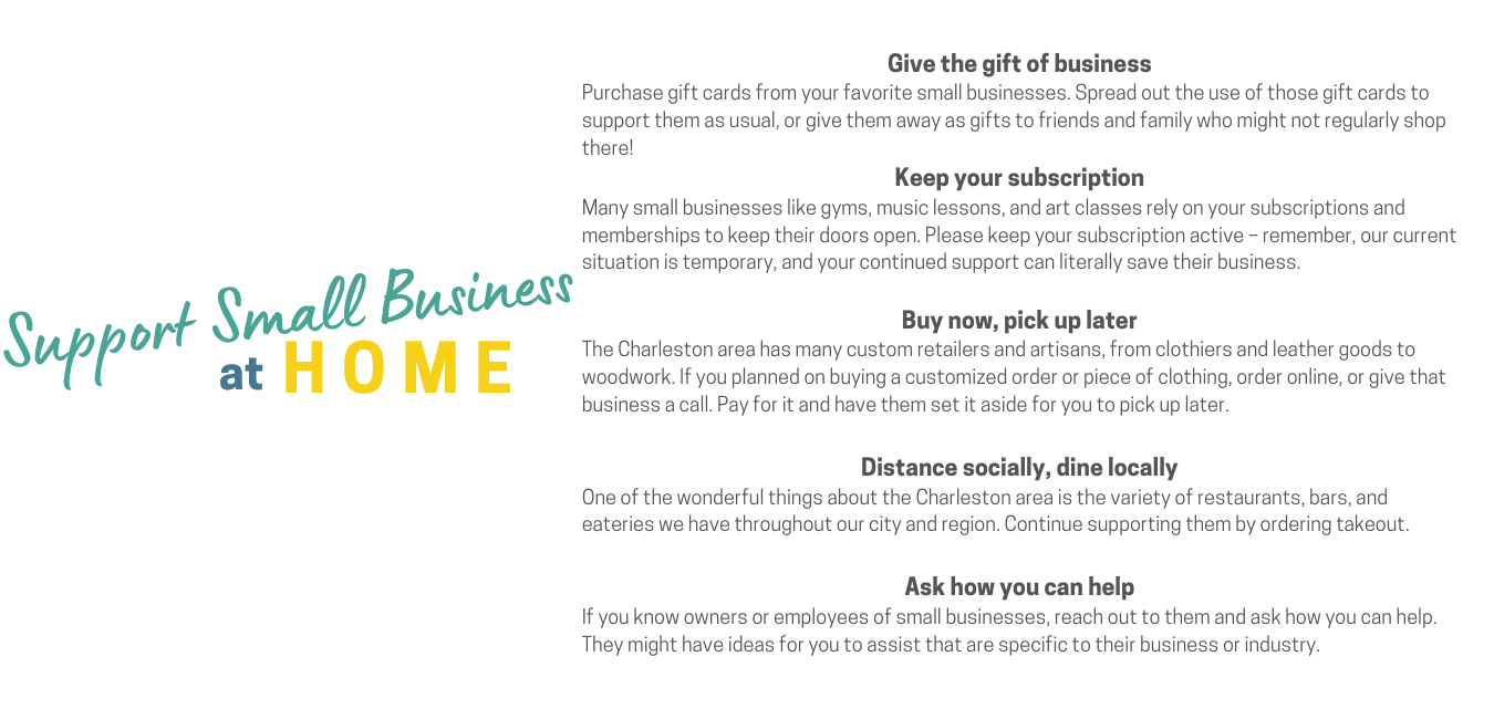 _Web_Support-Small-Biz-at-Home-(1).png